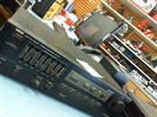 YAMAHA Amplifier AV-50